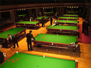 snooker-team-euro-2011-1