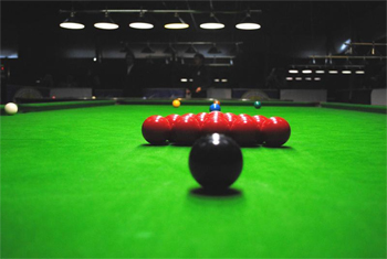 snooker-ukr-cup-2011-1