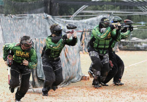Paintball-Hulk-1