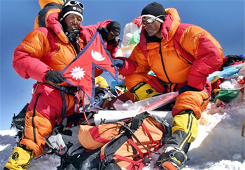 alpinism-Appa-Tentsing