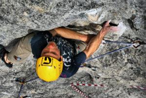 alpinism-mali-gory-championat-ukrainy