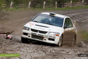autosport-girski-gonky-nimchych
