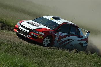 autosport-rally-Mariupol-Yuriy-Kochmar-1