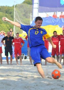 beach-soccer-korniychuk-oleksandr