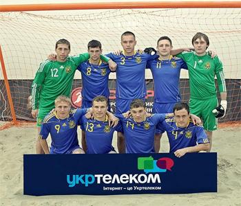 beach-soccer-zbirna-ukrainy