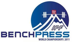 benchpress-world-championship-logo-1