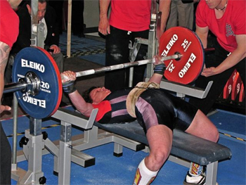 benchpress-world-championship-women-1
