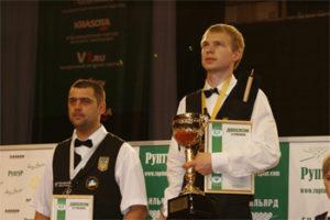 billiard-Yevgen-Talov-Pavlo-Rodionov-podium-1