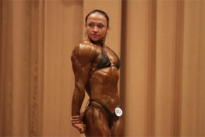 bodybuilding-Maryna-Alf