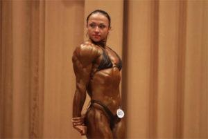 bodybuilding-Maryna-Alf