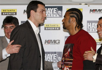 box-Klytcko-Haye-london-1