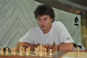 chess-Anton-Korobov-1