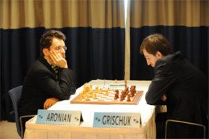 chess-Aronian-Gryschuk-1