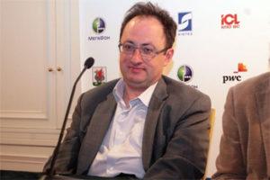 chess-Borys-Gelfand-1
