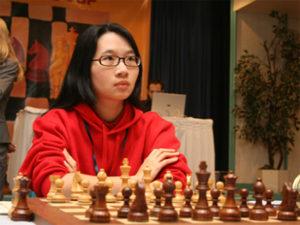 chess-Hoang-Thanh-Trang