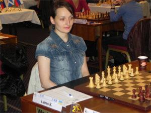 chess-Kateryna-Lagno-euro2011-1