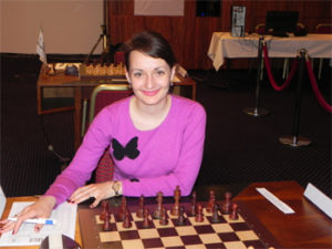 chess-Kateryna-Lagno-euro2011-black-1
