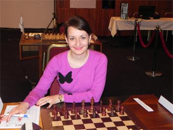 chess-Kateryna-Lagno-euro2011-black-1