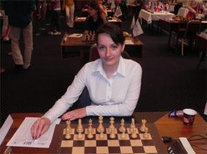 chess-Kateryna-Lagno-euro2011-white-1