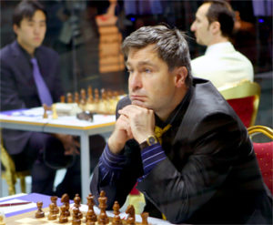chess-Vasyl-Ivanchuk-memorial-capablanky-1