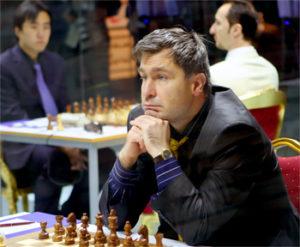 chess-Vasyl-Ivanchuk-memorial-capablanky-1