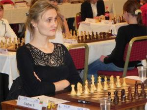 chess-Viktoria-Cmilyte-euro2011-1