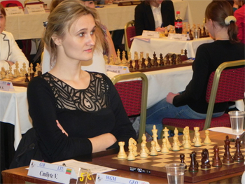 chess-Viktoria-Cmilyte-euro2011-1