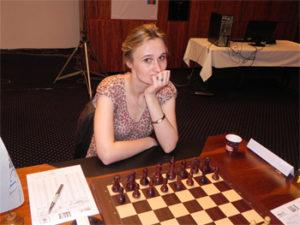 chess-Viktoria-Cmilyte-euro2011-black-1