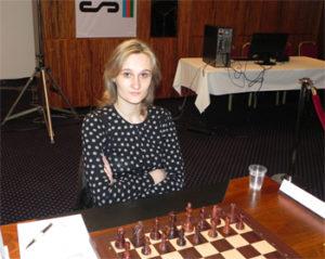 chess-Viktoria-Cmilyte-euro2011-winner-1