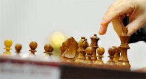 chess-match-pretendentiv-1