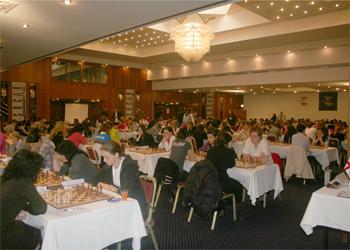 chess-women-euro2011-play-hall-1