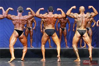 classic-bodybuilding-euro2011-180cm-1