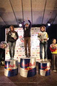 climbing-Olga-Shalagina-Austria-podium