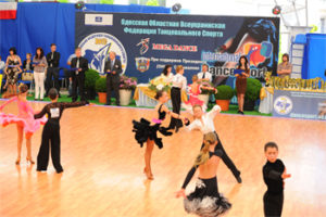 dance-Odesa-Open-2011-1