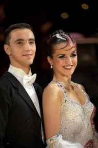 dance-Petrov-Kozhuhar-2