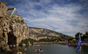 extrim-cliff-diving-greece