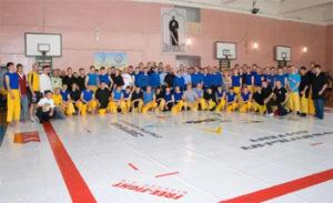 free-fight-championat-ukrainy-uchasnyky