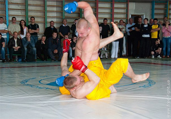 free-fight-championat-ukrainy