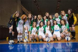 futsal-Bilychanka-champion-2011