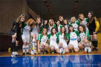 futsal-Bilychanka-champion-2011