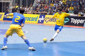 futsal-brasil-ukraine-1