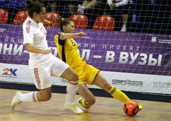 futsal-zhinocha-zbirna-9may-tournament