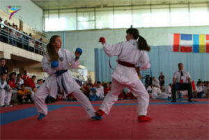karate-8-kyiv-open-cup