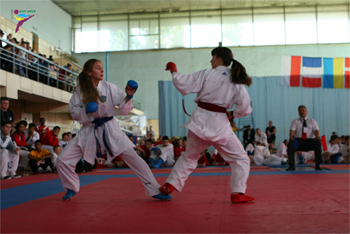 karate-8-kyiv-open-cup