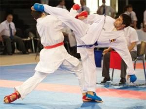 karate-men
