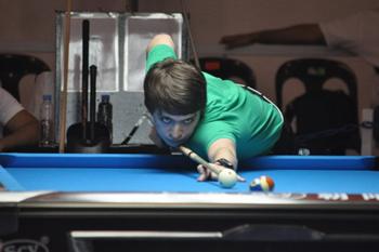 pool-Artem-Koshoviy-WC10-1