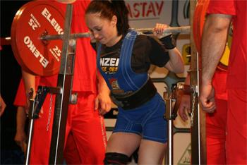 powerlifting-Anastasia-Derevyanko-1