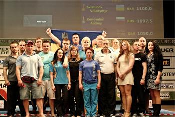 powerlifting-zbirna-Ukrainy-euro2011-1