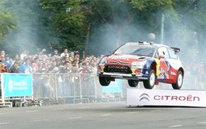 rally-Argentina-Loeb
