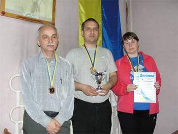 shashky-64-kubok-ukrainy-Ivashko-Skavronskiy-Korotka